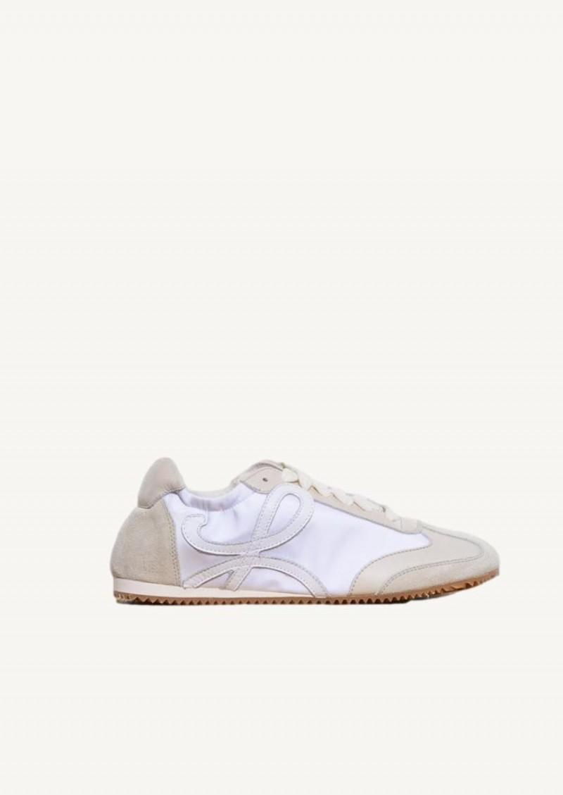 Ballet Runner Off-White