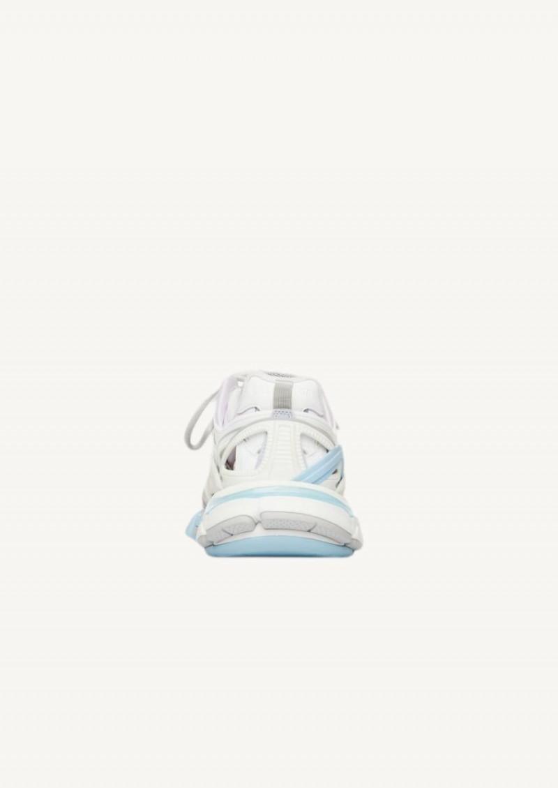 Pastel Track 2 sneakers