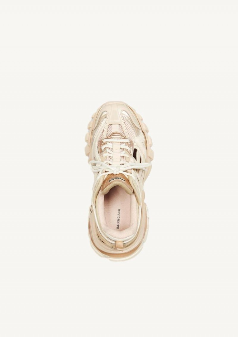 Nude Track.2 TRainer sneaker