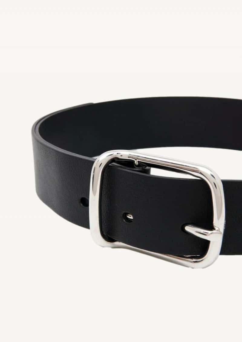 Black Joe belt