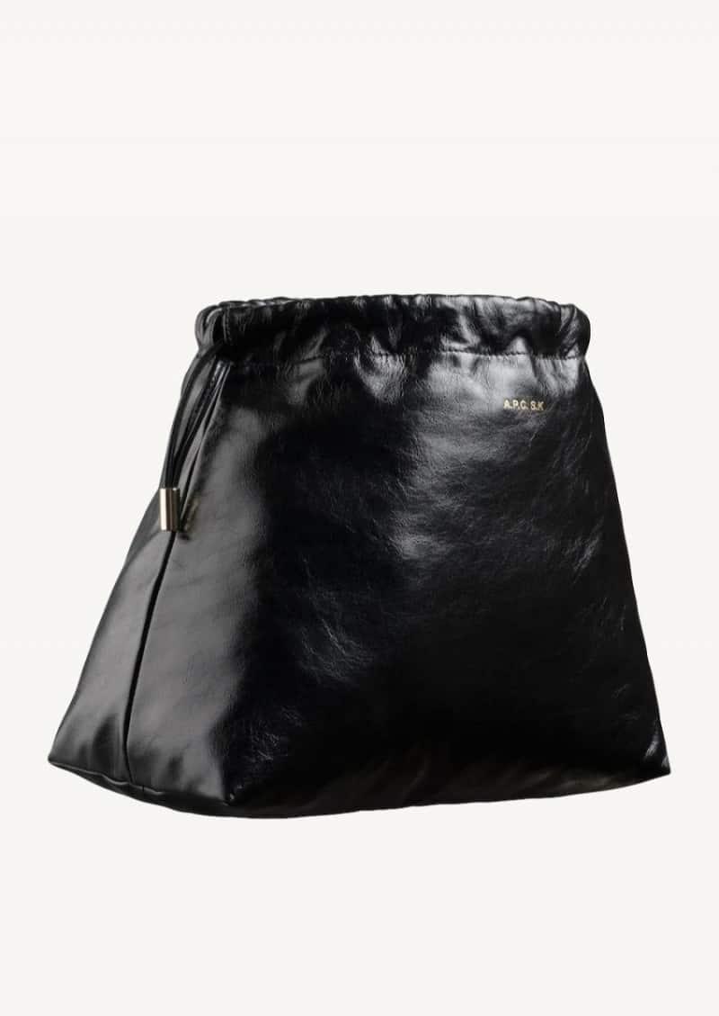 Black Suzanne bag