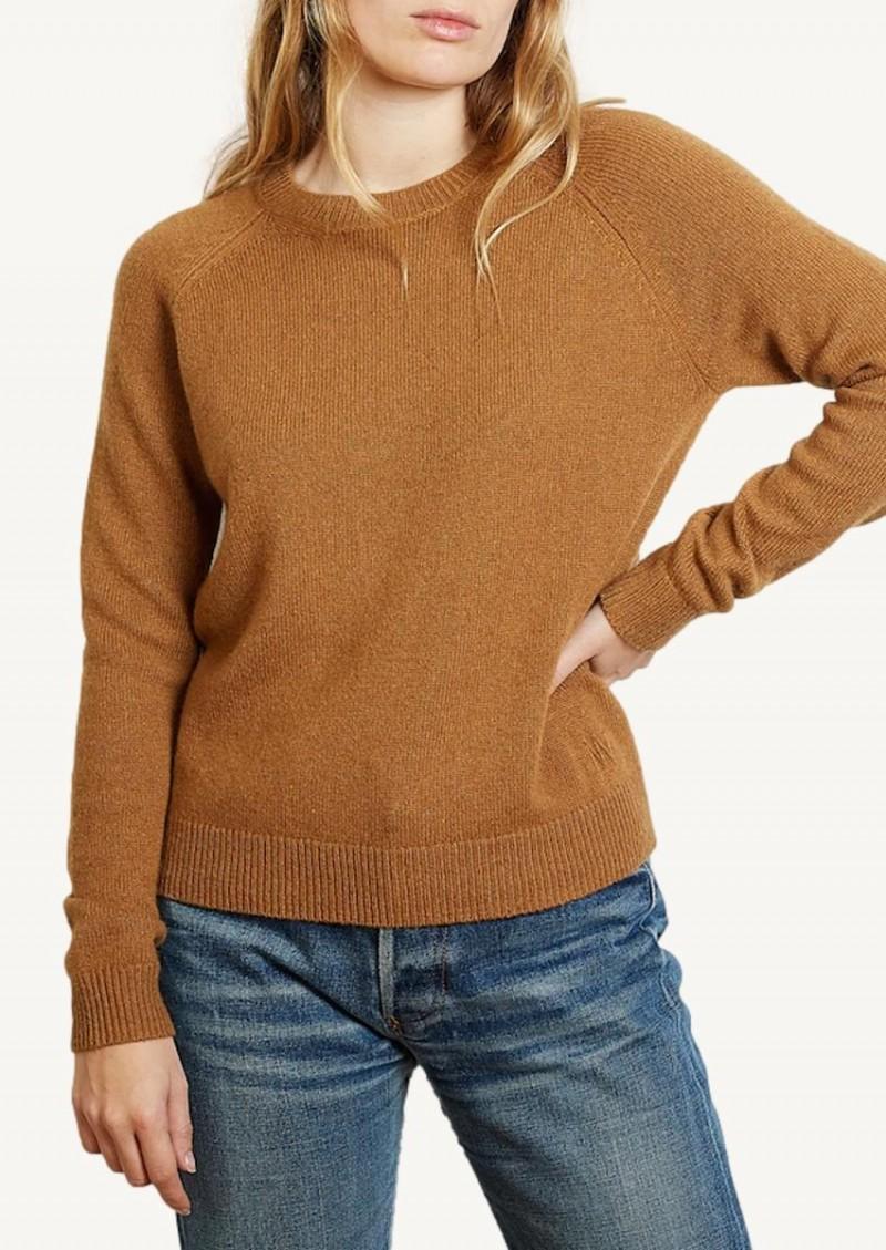 Havane Mila sweater
