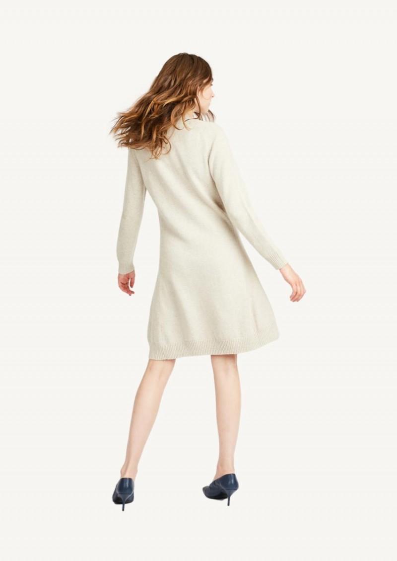 Cloud Aurélie dress