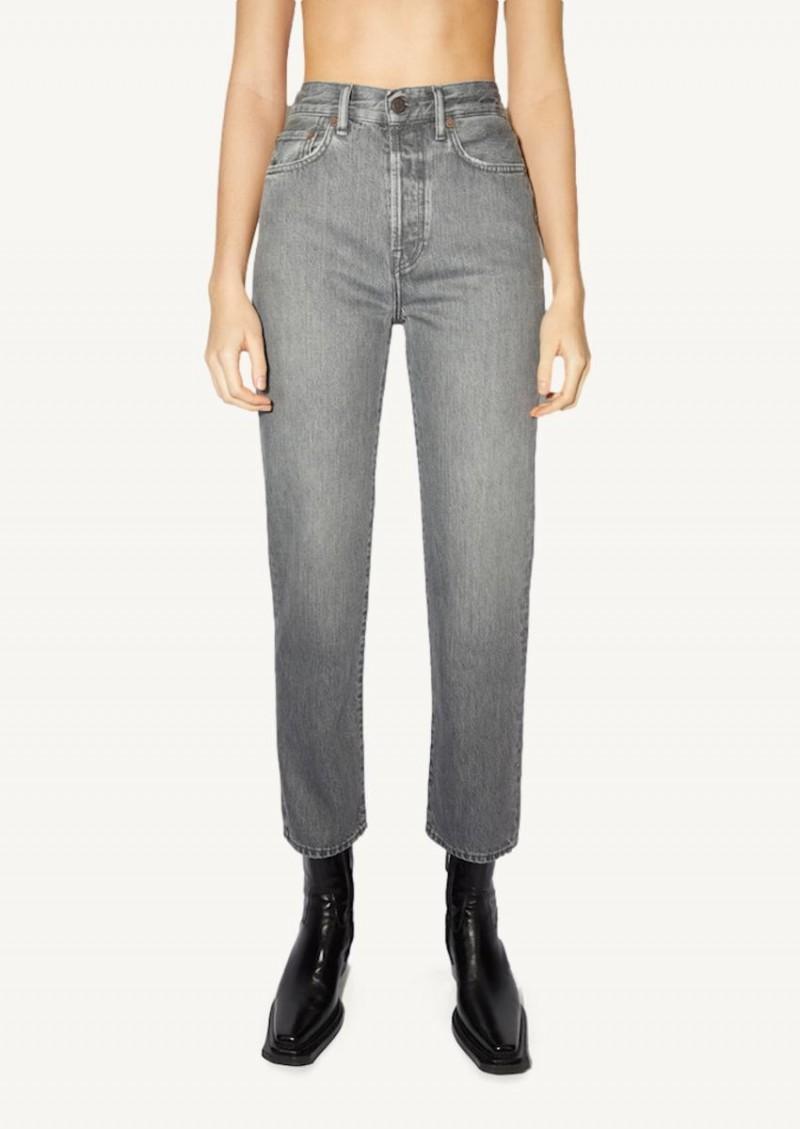 Grey Mece jeans