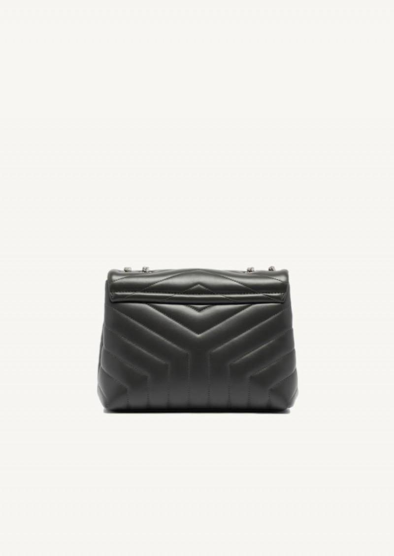 Storm Small Loulou shoulder bag